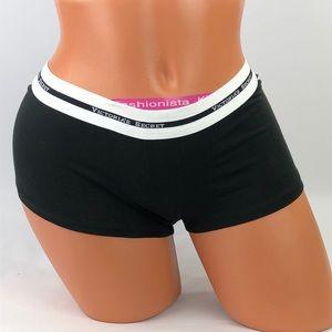 ✅🆕😍 Victoria's Secret shortie boyshort panty